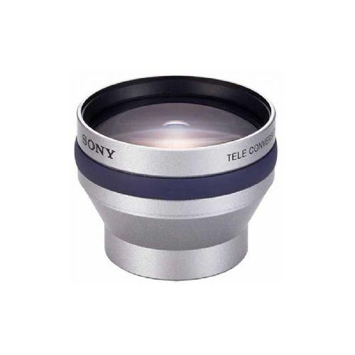 Teleobjektiv Sony VCL-HG2030