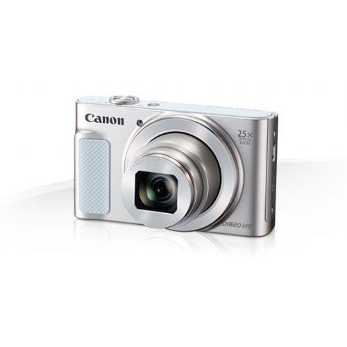 Fotoaparat Canon PowerShot SX620 HS bel