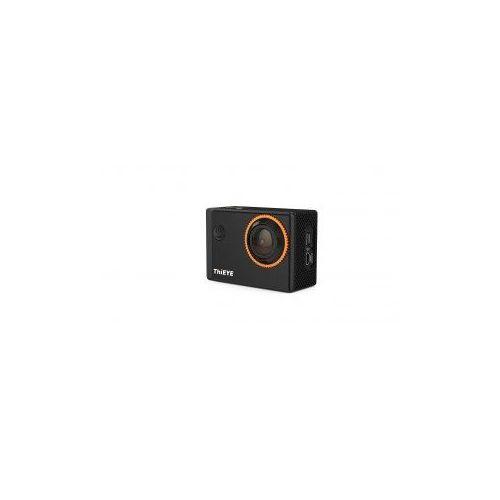 ThiEYE i60 4K športna kamera