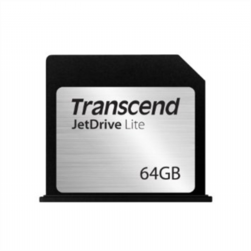 "Transcend 64GB JetDrive Lite 130 za Apple MacBook Air 13"""