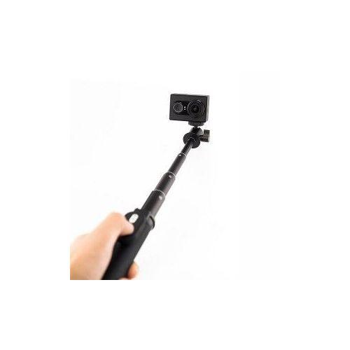 YI selfie stick + bluetooth