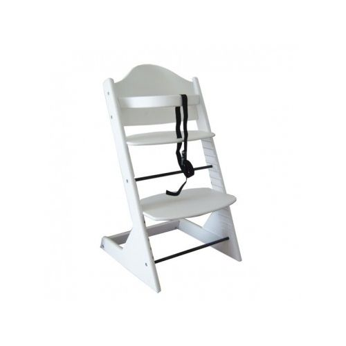 Otroški stolček OS01-B