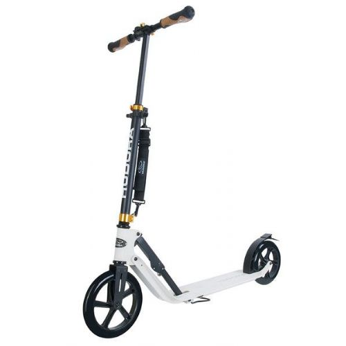 Skiro Hudora Big Wheel Style 230, bel