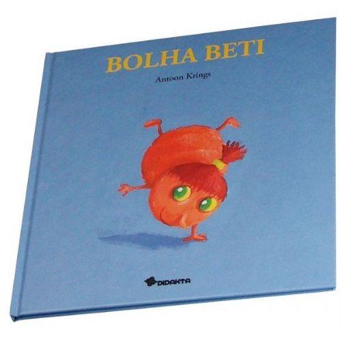 Bolha Beti (Drobižki)