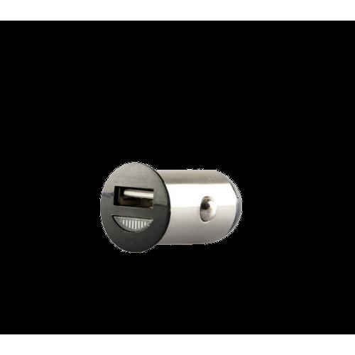 ICARUS USB adapter za polnjenje v avtu