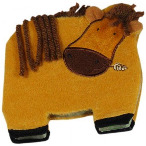 Konj Karli