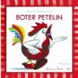 Boter petelin 1