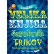 Velika knjiga čarobnih trikov 2 1