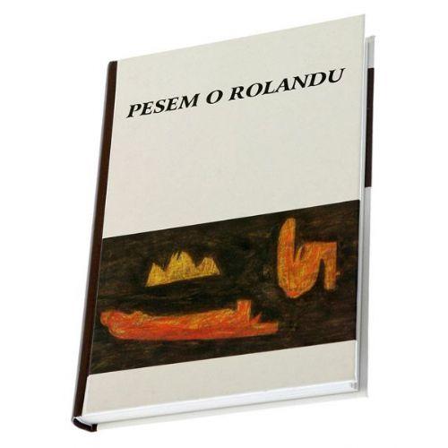 Pesem o Rolandu