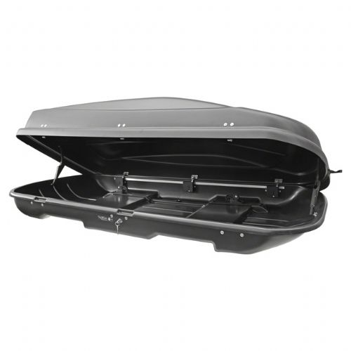 Strešni kovček JUNIOR XTREME 600 (600l) 2