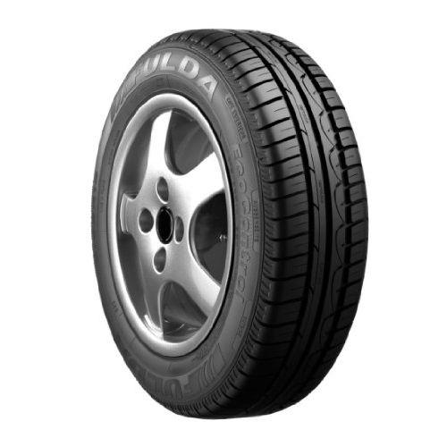 Letne gume - FULDA 205/65R15 94H ECOCONTROL HP