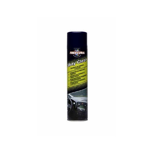 Aktivna pena za čiščenje armaturnih plošč - SKAY CLEAN 400ml