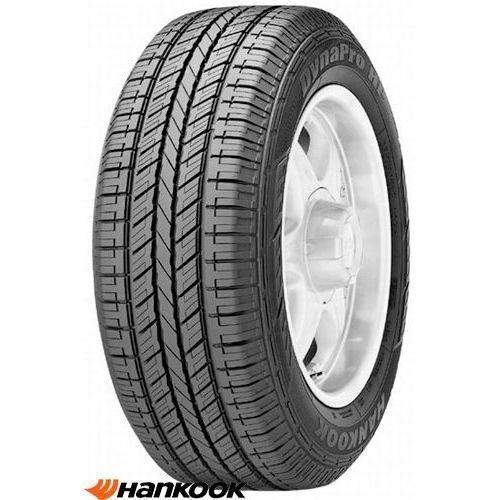 Celoletne gume HANKOOK RA23 Dynapro HP 275/60R18 117H XL