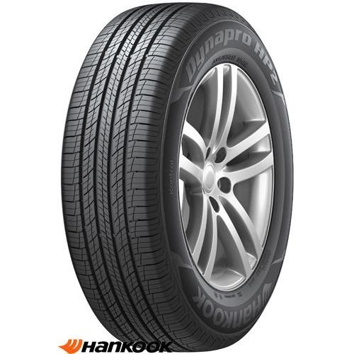Celoletne gume HANKOOK RA33 Dynapro HP2 245/65R17 107H