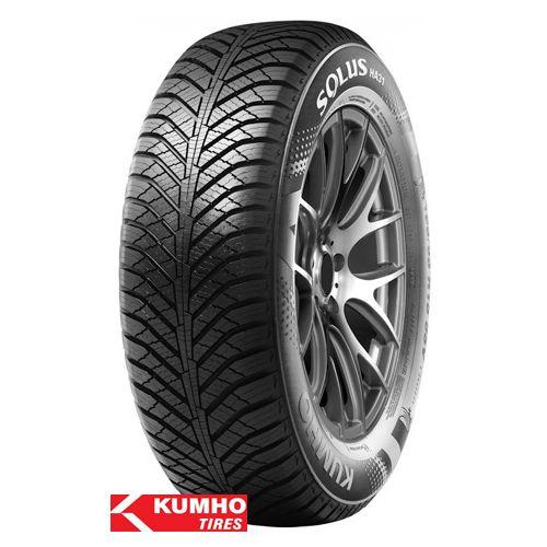 Celoletne gume KUMHO HA31 195/65R15 95V XL