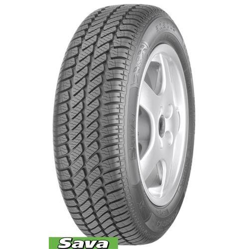 Celoletne gume SAVA Adapto 165/65R14 79T