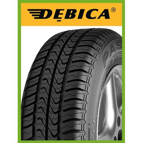Letne gume - DEBICA 175/65R14 82T PASSIO 2