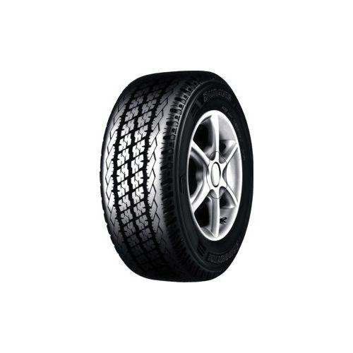 Bridgestone 175/75R16C 101/99R Duravis R630