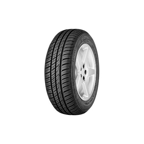 Barum 185/70R14 88T Brillantis 2