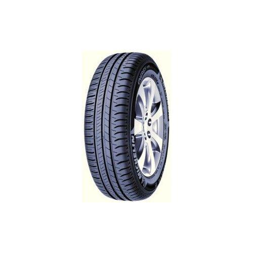 letne gume 195/60R16 89H Energy Saver GRNX Michelin
