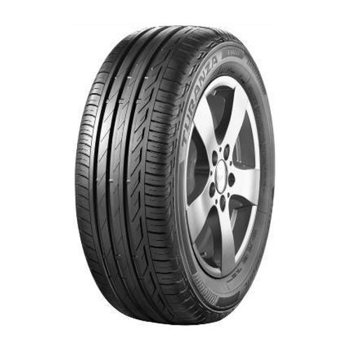 letne gume 205/40R17 84W XL T001 Bridgestone