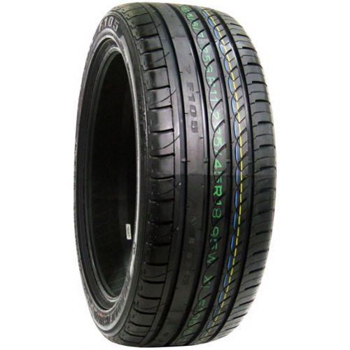 letne gume 205/55R17 95W XL F105 Minerva