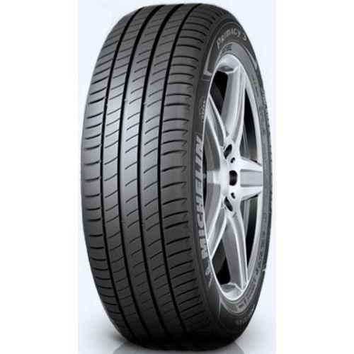 letne gume 215/55R16 97V XL Primacy 3 GRNX Michelin