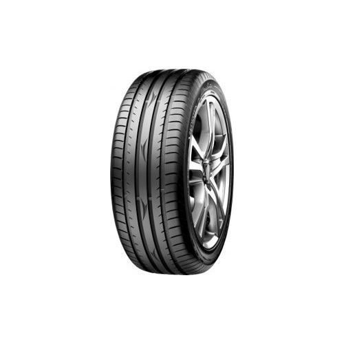 letne gume 215/60R16 95Y Ultrac Cento Vredestein