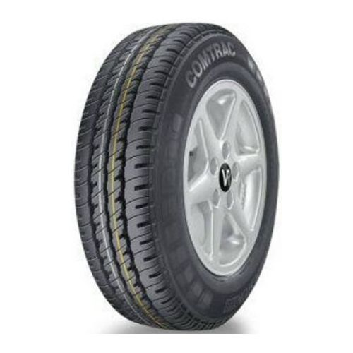 letne gume 235/65R16C 115R Comtrac Vredestein