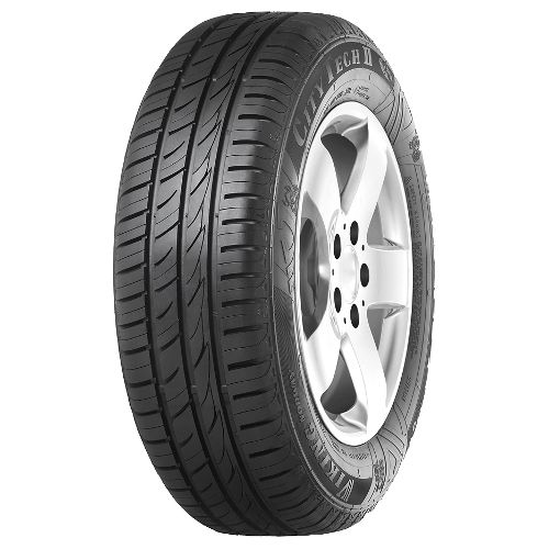letne gume 235/65R17 108V XL FR Citytech ll Viking SUV