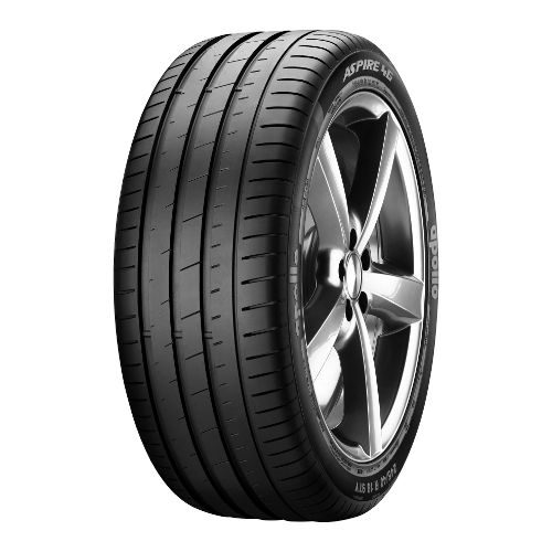 letne gume 245/45R17 99Y XL Aspire 4G Apollo