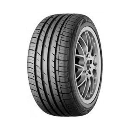 letne gume 245/45R18 100W XL Ziex ZE 914 Ecorun Falken