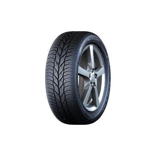 letne gume 255/60R18 112V XL FR RainExpert Uniroyal SUV