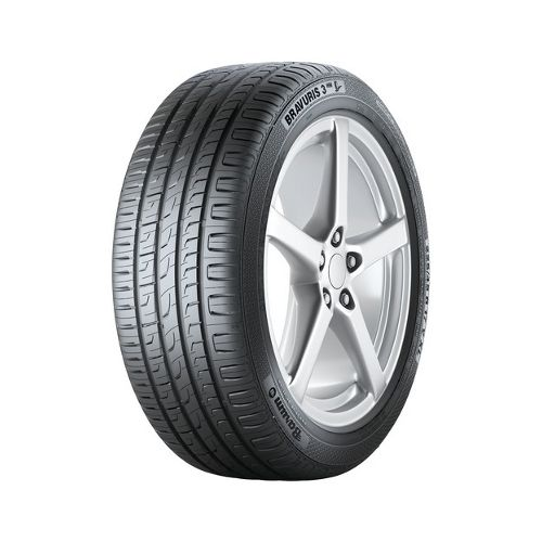 letne gume 275/40R20 106Y XL FR Bravuris 3HM Barum SUV