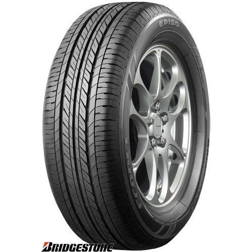 Letne pnevmatike BRIDGESTONE EP150 195/55R16 87H