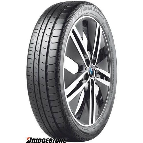 Letne pnevmatike BRIDGESTONE EP500 155/70R19 84Q  *