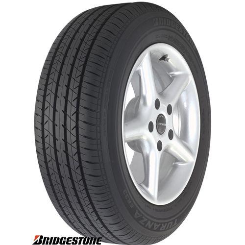 Letne gume BRIDGESTONE Turanza ER33 245/45R19 102Y XL