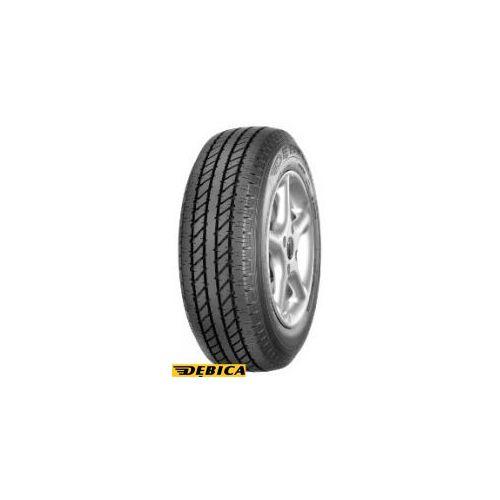 Letne pnevmatike DEBICA Presto LT 205/75R16C 110Q