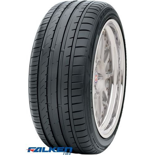 Letne pnevmatike FALKEN FK453 255/35R19 92Y  r-f