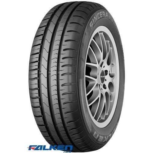 Letne pnevmatike FALKEN SN832 165/70R14 85T XL