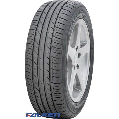 Letne pnevmatike FALKEN ZE914 205/55R17 91W  r-f