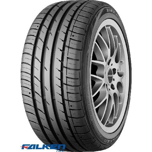 Letne pnevmatike FALKEN ZE914A 215/60R16 95V