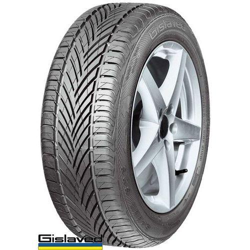 Letne pnevmatike GISLAVED Speed 606 235/65R17 108V XL FR