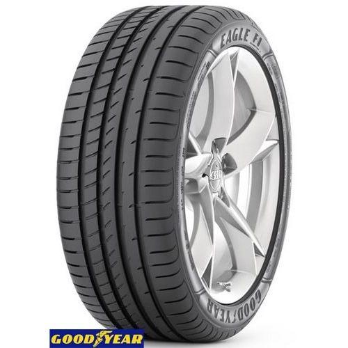 Letne pnevmatike GOODYEAR Eagle F1 Asymmetric 2 265/45R18 101Y  N0 FP