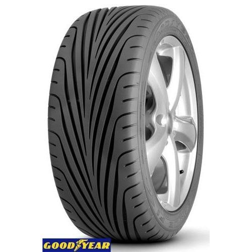 Letne pnevmatike GOODYEAR Eagle F1 GSD3 195/45R17 81W  FP