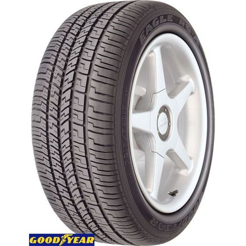 Letne pnevmatike GOODYEAR Eagle RS-A 265/50R20 106V