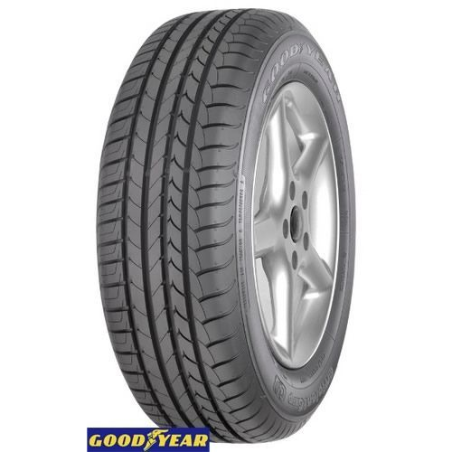 Letne gume GOODYEAR EfficientGrip 185/65R14 86H