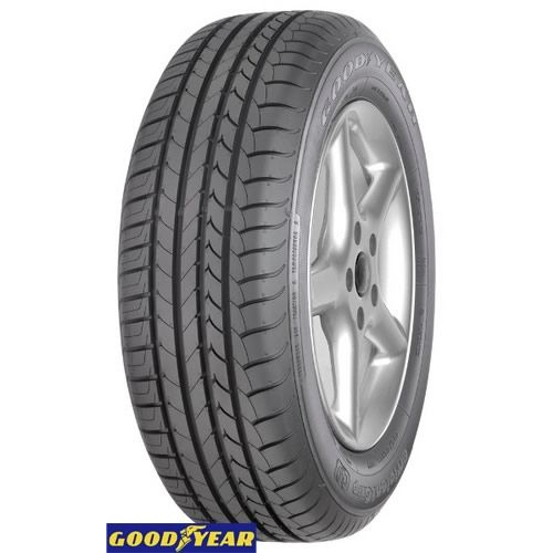Letne gume GOODYEAR EfficientGrip 235/45R17 94W