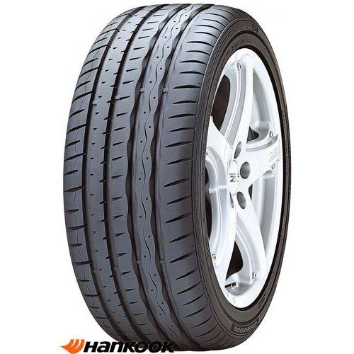 Letne pnevmatike HANKOOK K107 Ventus S1 Evo 345/25R20 104Y XL