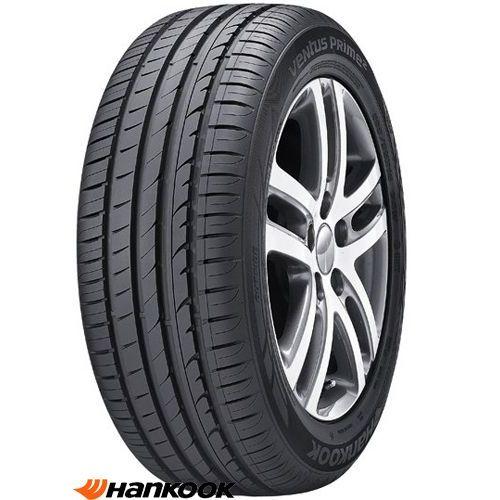 Letne gume HANKOOK K115 Ventus Prime 2 195/50R15 82V